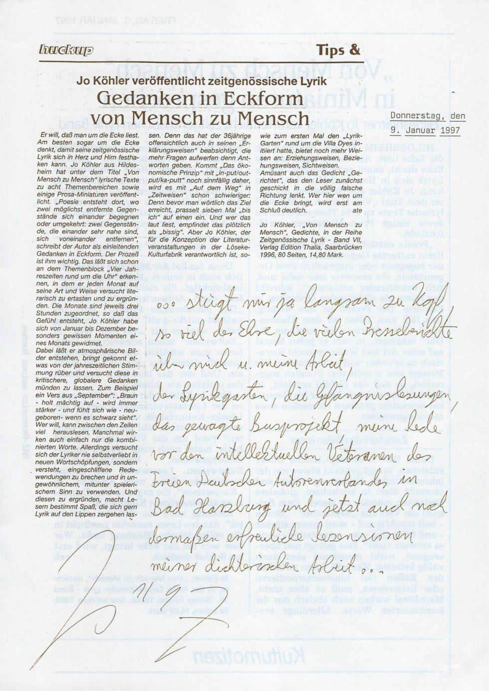 1997 Stift.Lesen, Lit.Tour, Lasker-Wallfisch_Seite_03