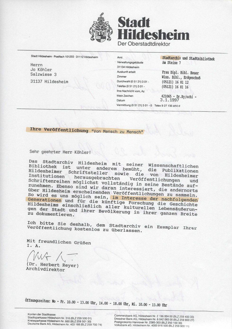 1997 Stift.Lesen, Lit.Tour, Lasker-Wallfisch_Seite_04