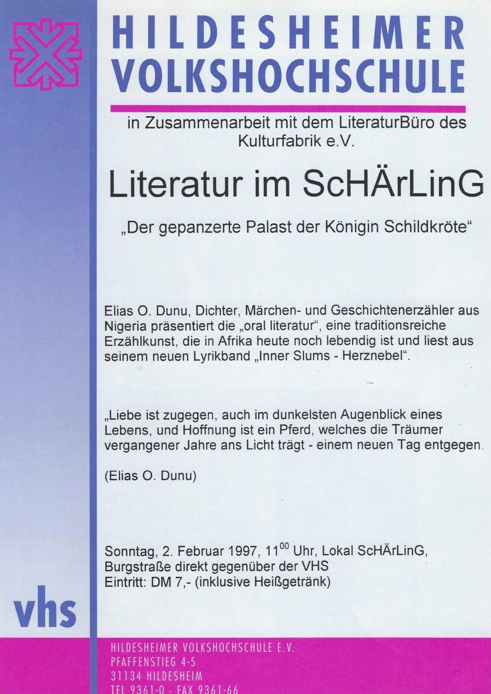 1997 Stift.Lesen, Lit.Tour, Lasker-Wallfisch_Seite_06