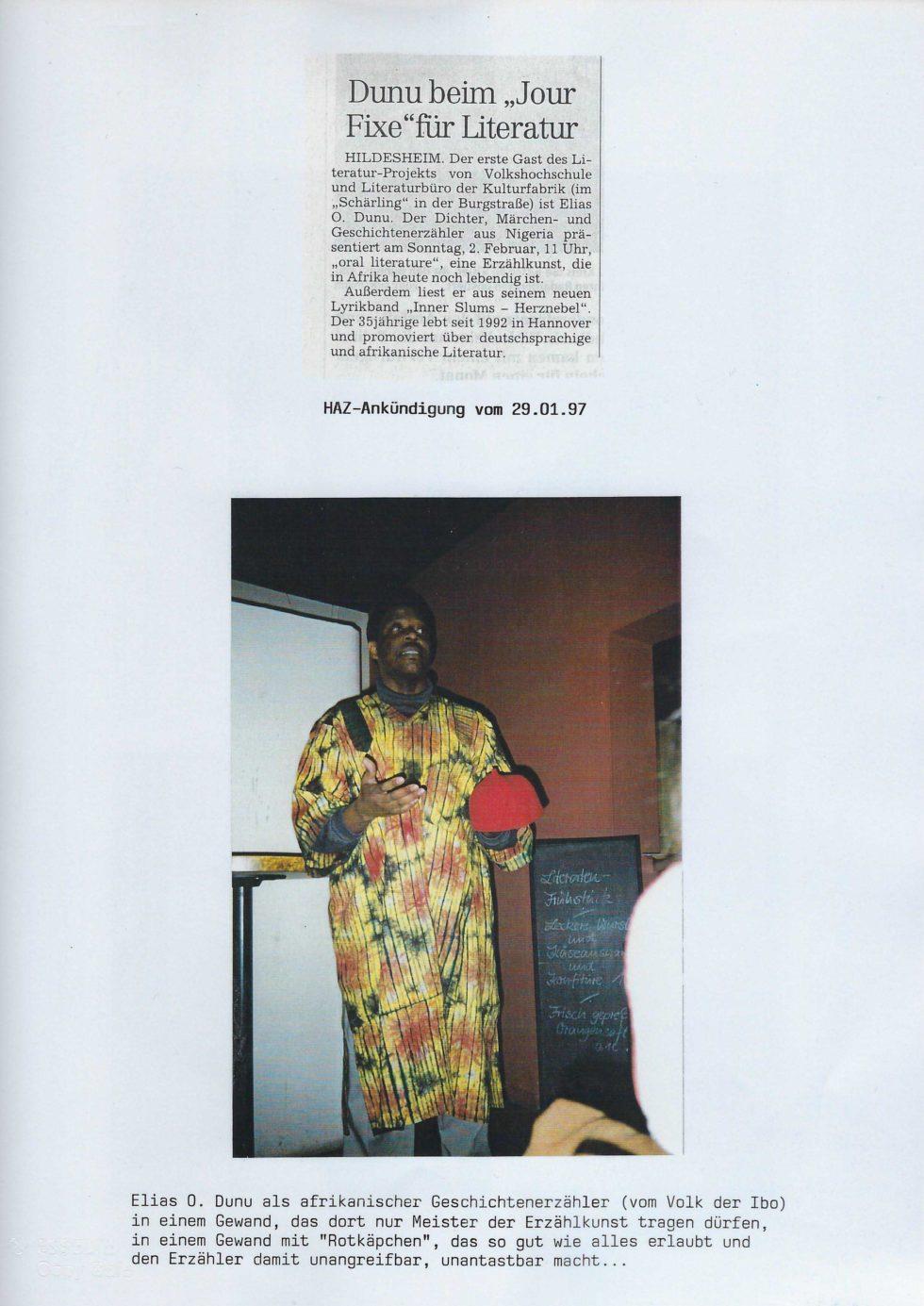 1997 Stift.Lesen, Lit.Tour, Lasker-Wallfisch_Seite_07