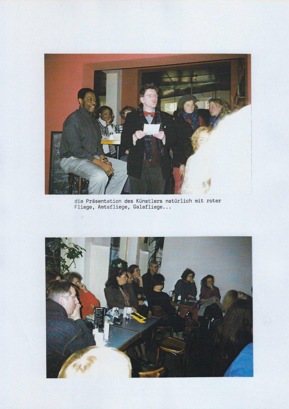 1997 Stift.Lesen, Lit.Tour, Lasker-Wallfisch_Seite_08
