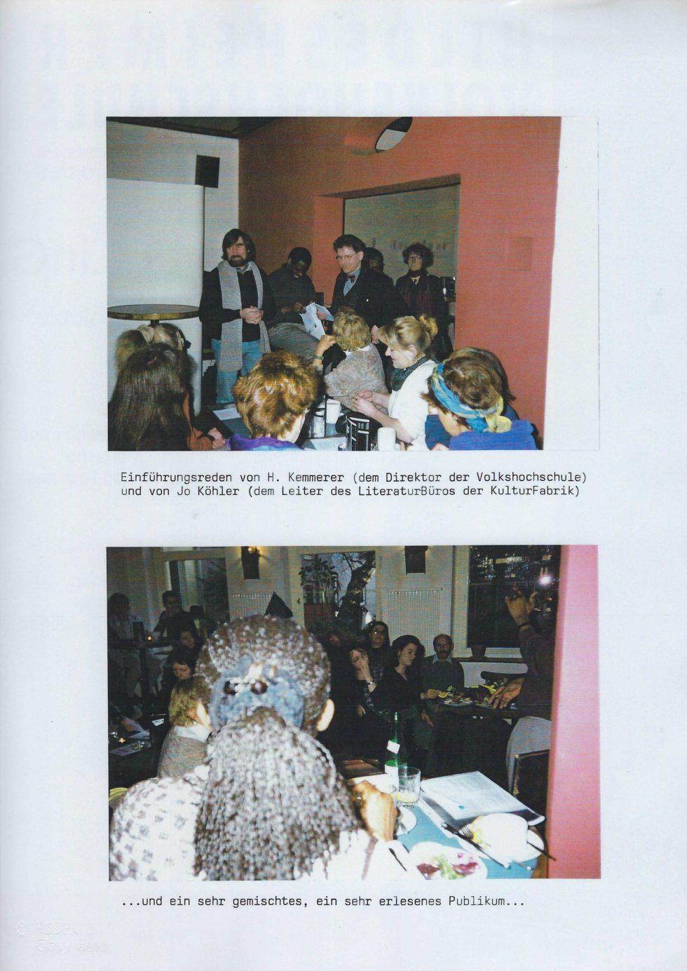 1997 Stift.Lesen, Lit.Tour, Lasker-Wallfisch_Seite_09