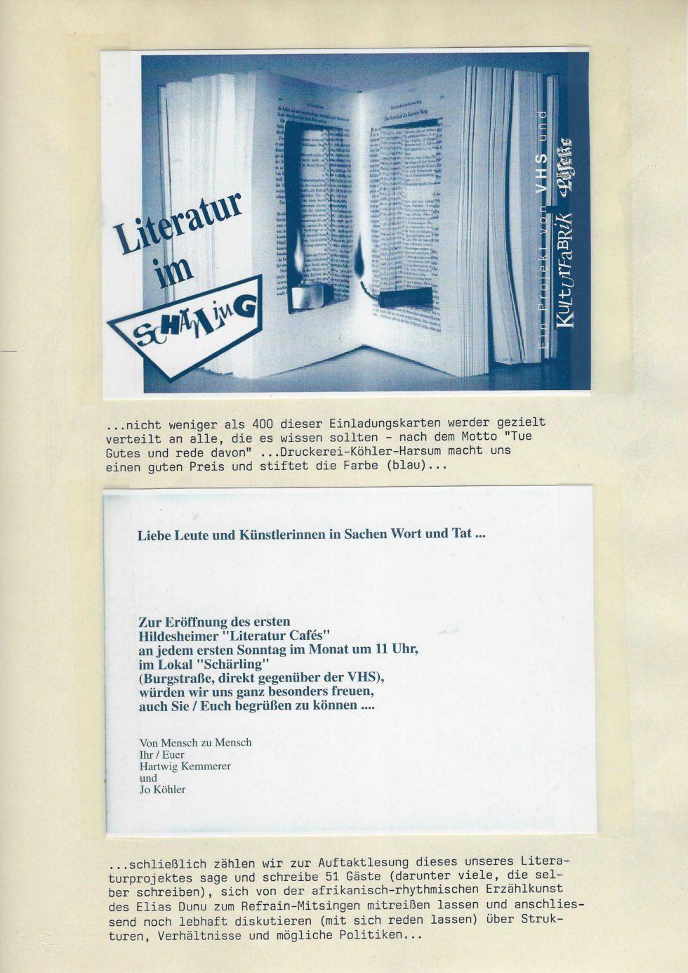 1997 Stift.Lesen, Lit.Tour, Lasker-Wallfisch_Seite_10