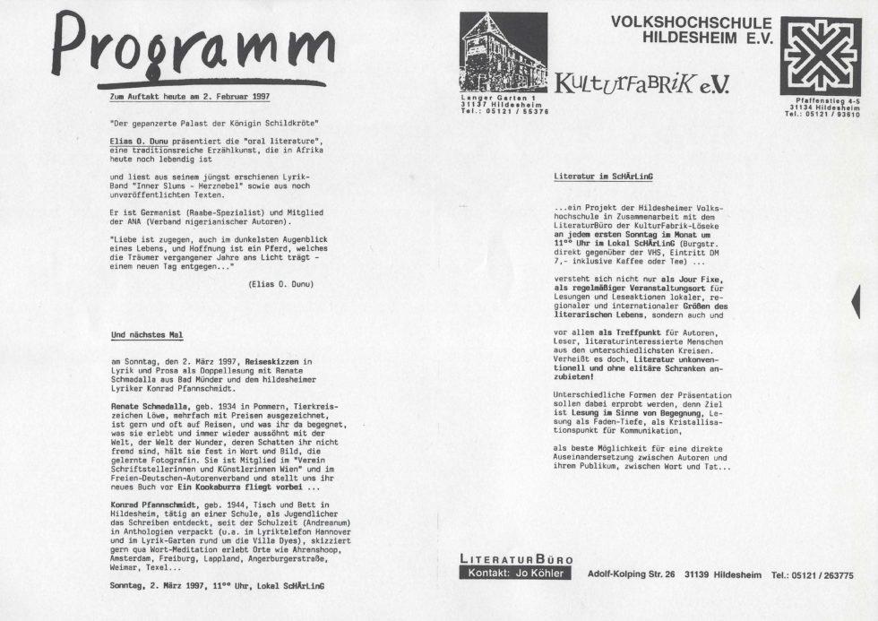 1997 Stift.Lesen, Lit.Tour, Lasker-Wallfisch_Seite_11