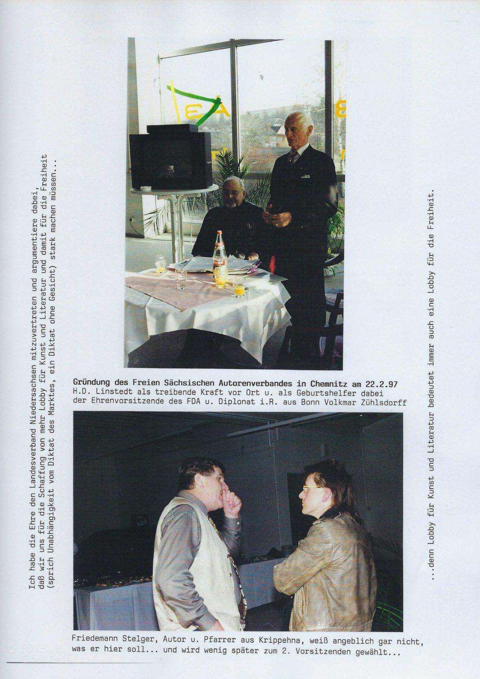 1997 Stift.Lesen, Lit.Tour, Lasker-Wallfisch_Seite_12