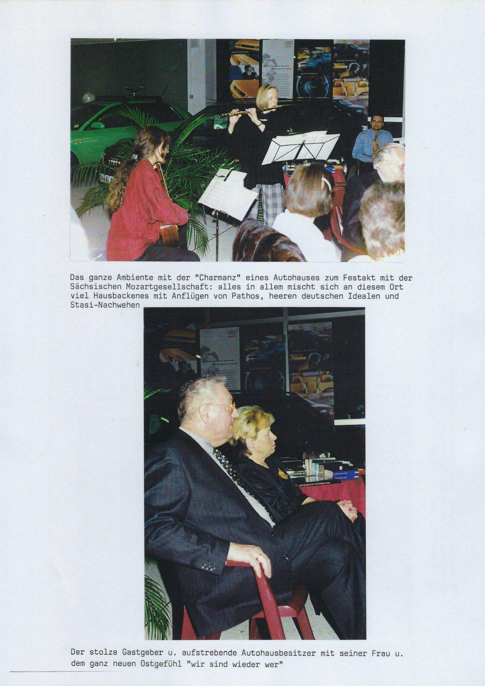 1997 Stift.Lesen, Lit.Tour, Lasker-Wallfisch_Seite_13