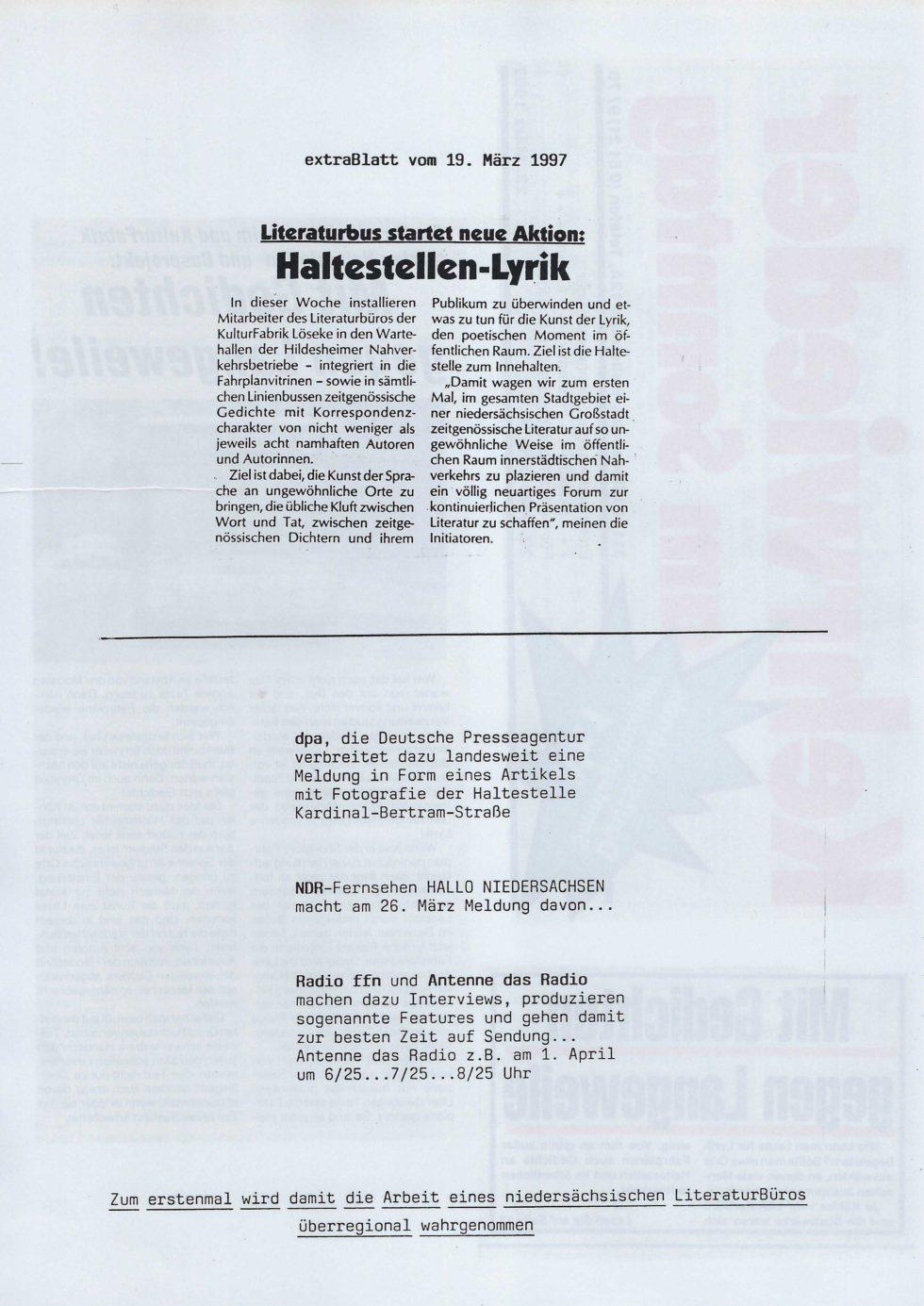 1997 Stift.Lesen, Lit.Tour, Lasker-Wallfisch_Seite_16