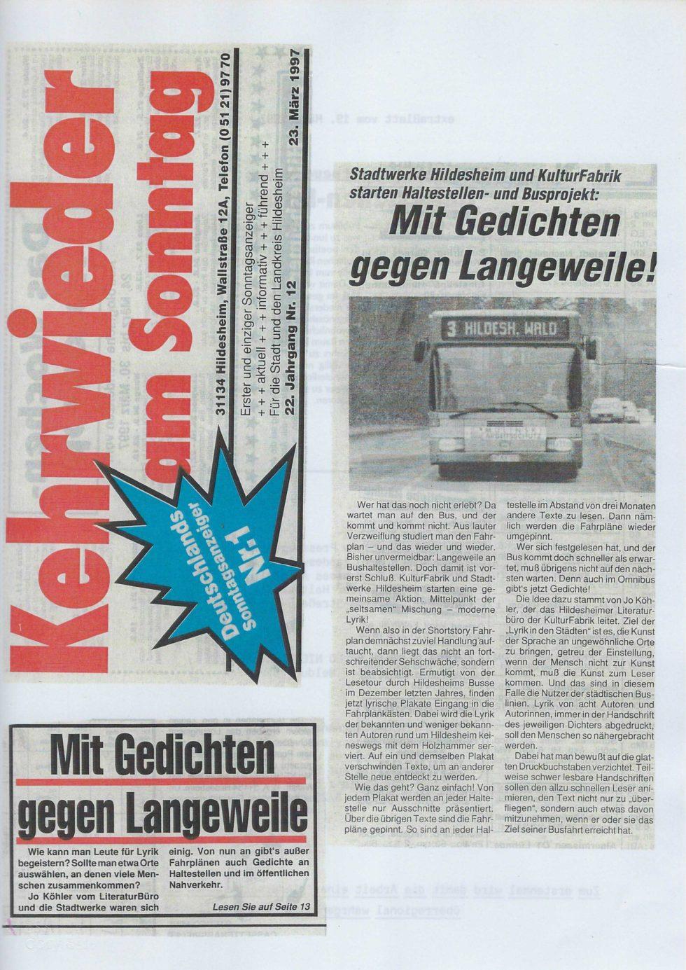 1997 Stift.Lesen, Lit.Tour, Lasker-Wallfisch_Seite_17
