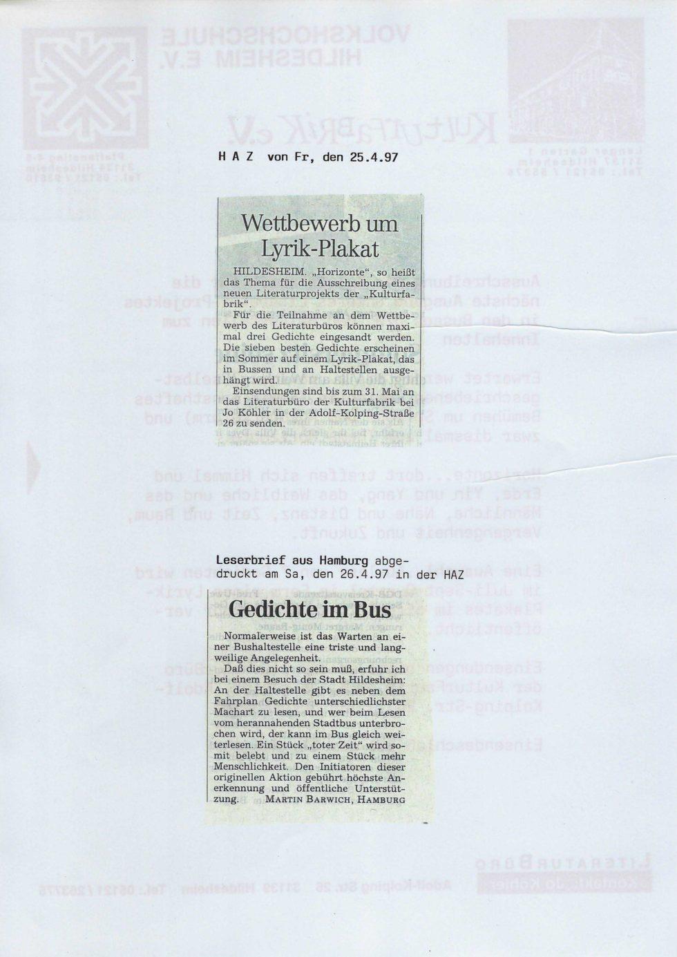 1997 Stift.Lesen, Lit.Tour, Lasker-Wallfisch_Seite_21