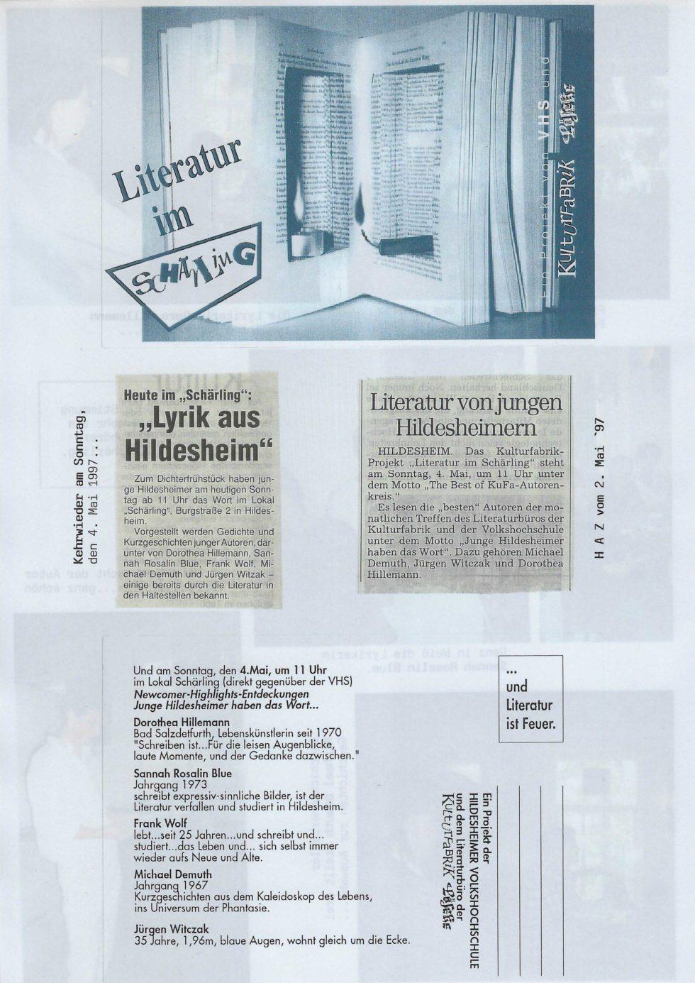 1997 Stift.Lesen, Lit.Tour, Lasker-Wallfisch_Seite_23