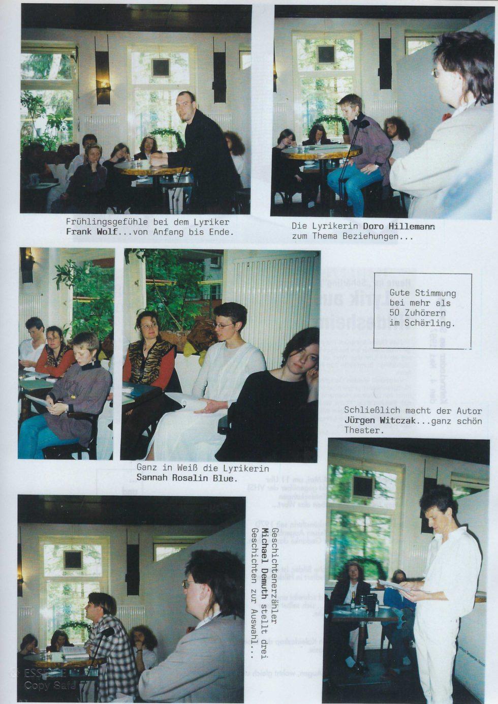 1997 Stift.Lesen, Lit.Tour, Lasker-Wallfisch_Seite_24
