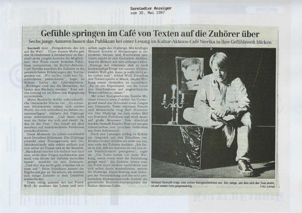 1997 Stift.Lesen, Lit.Tour, Lasker-Wallfisch_Seite_27
