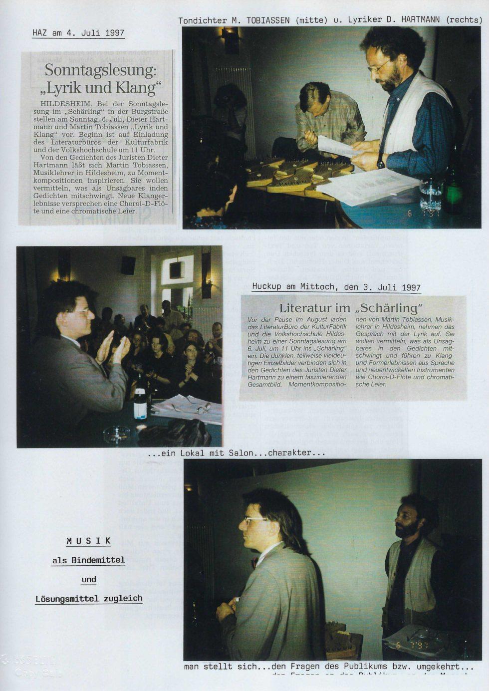 1997 Stift.Lesen, Lit.Tour, Lasker-Wallfisch_Seite_28