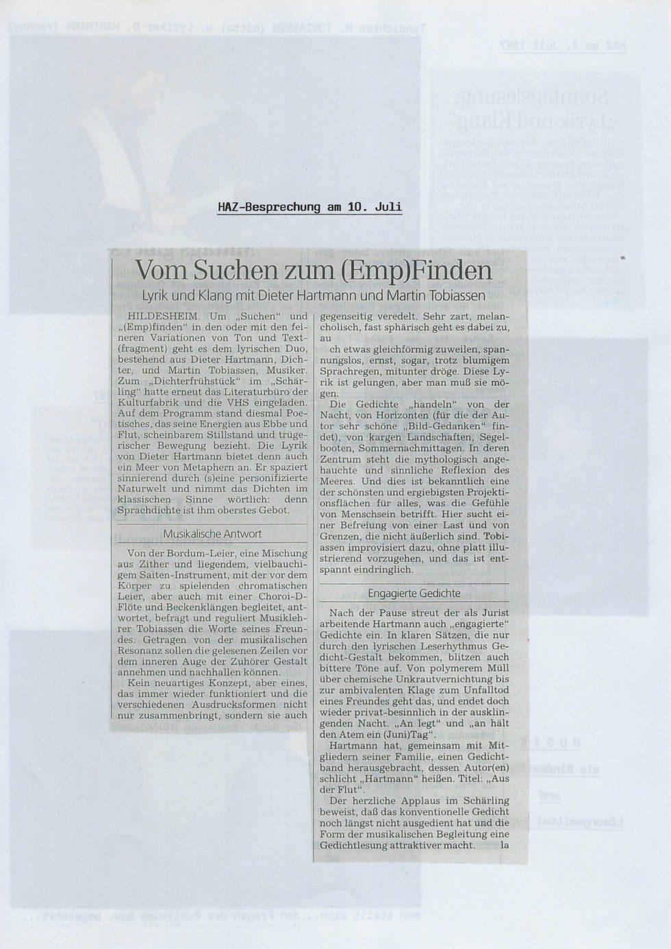 1997 Stift.Lesen, Lit.Tour, Lasker-Wallfisch_Seite_29