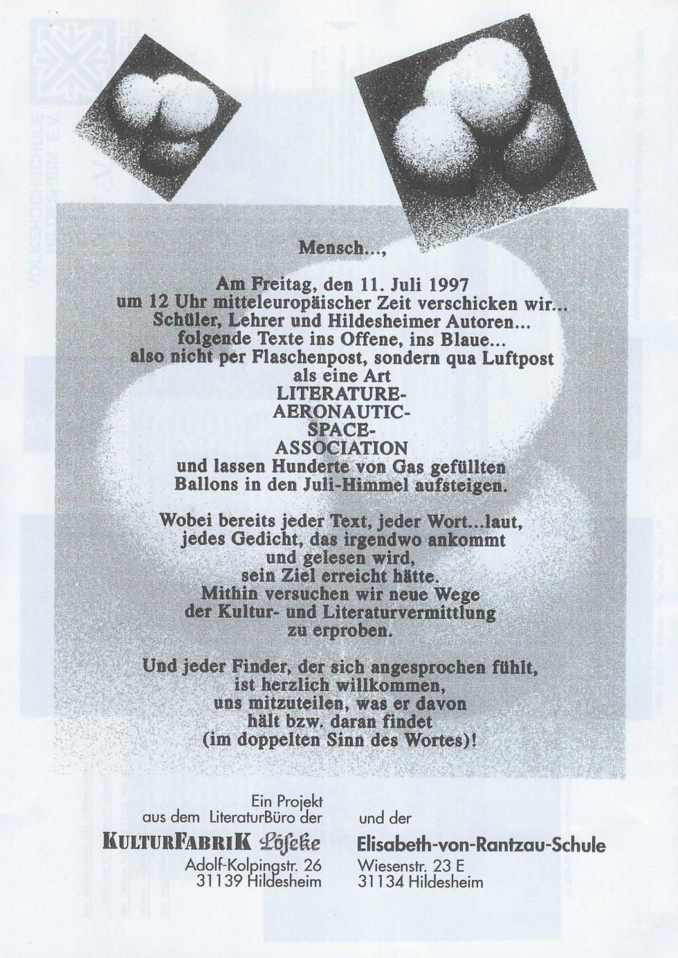 1997 Stift.Lesen, Lit.Tour, Lasker-Wallfisch_Seite_30