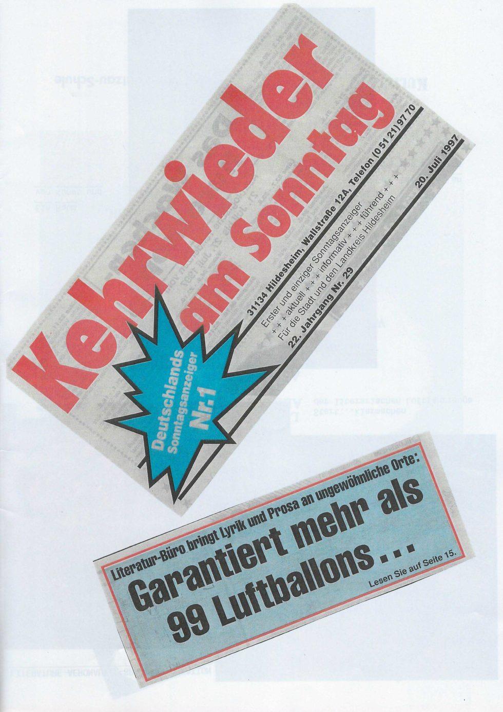 1997 Stift.Lesen, Lit.Tour, Lasker-Wallfisch_Seite_31