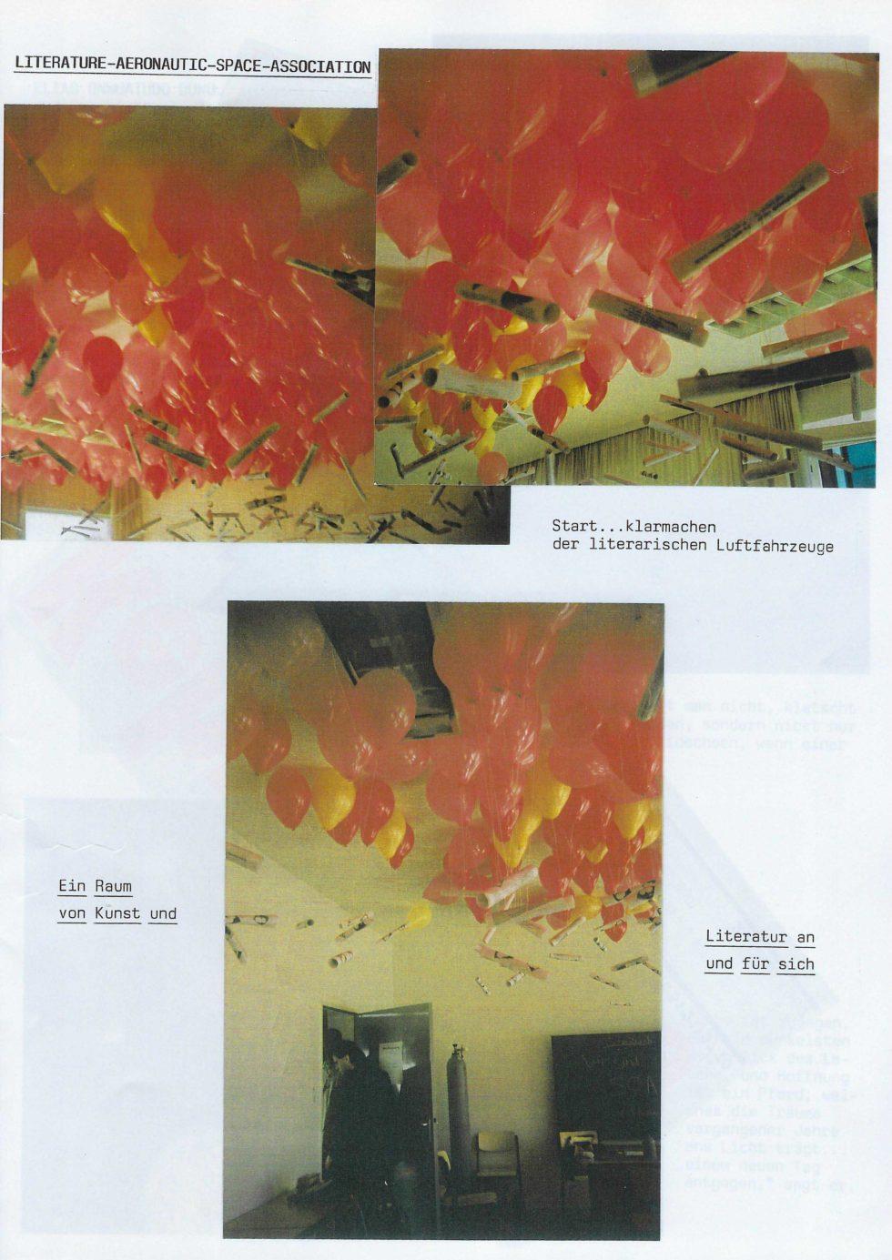 1997 Stift.Lesen, Lit.Tour, Lasker-Wallfisch_Seite_32
