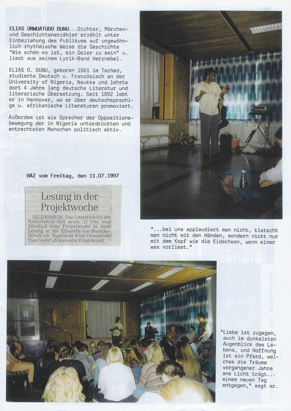 1997 Stift.Lesen, Lit.Tour, Lasker-Wallfisch_Seite_33