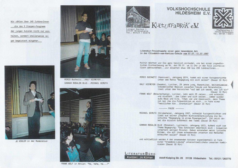 1997 Stift.Lesen, Lit.Tour, Lasker-Wallfisch_Seite_34