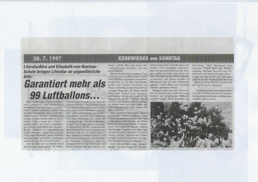 1997 Stift.Lesen, Lit.Tour, Lasker-Wallfisch_Seite_35