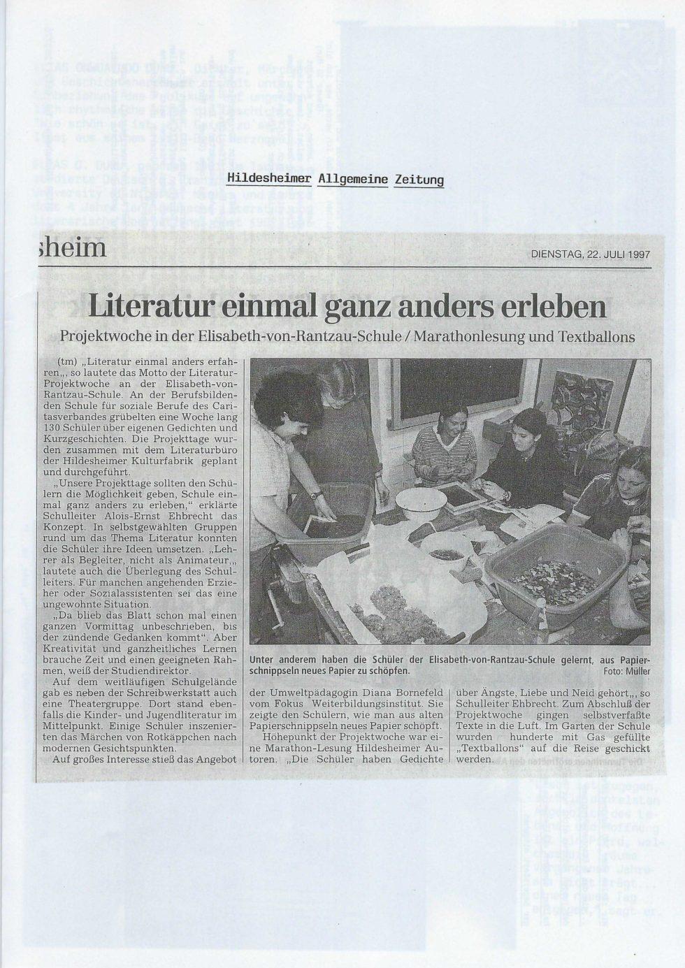 1997 Stift.Lesen, Lit.Tour, Lasker-Wallfisch_Seite_36