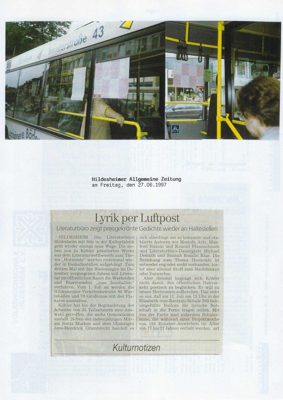 1997 Stift.Lesen, Lit.Tour, Lasker-Wallfisch_Seite_37