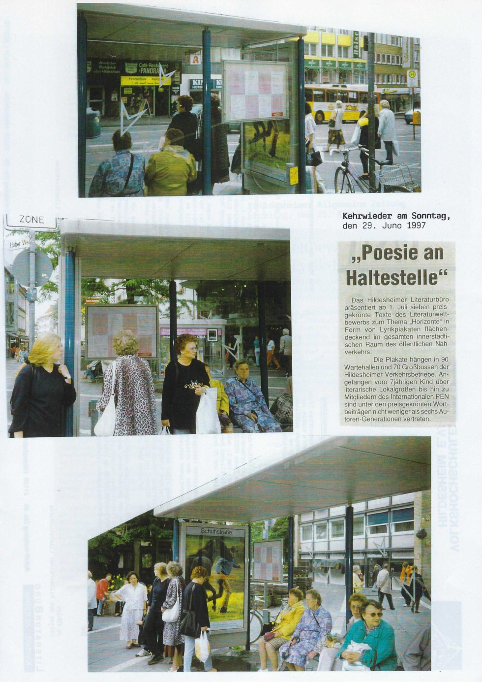 1997 Stift.Lesen, Lit.Tour, Lasker-Wallfisch_Seite_38