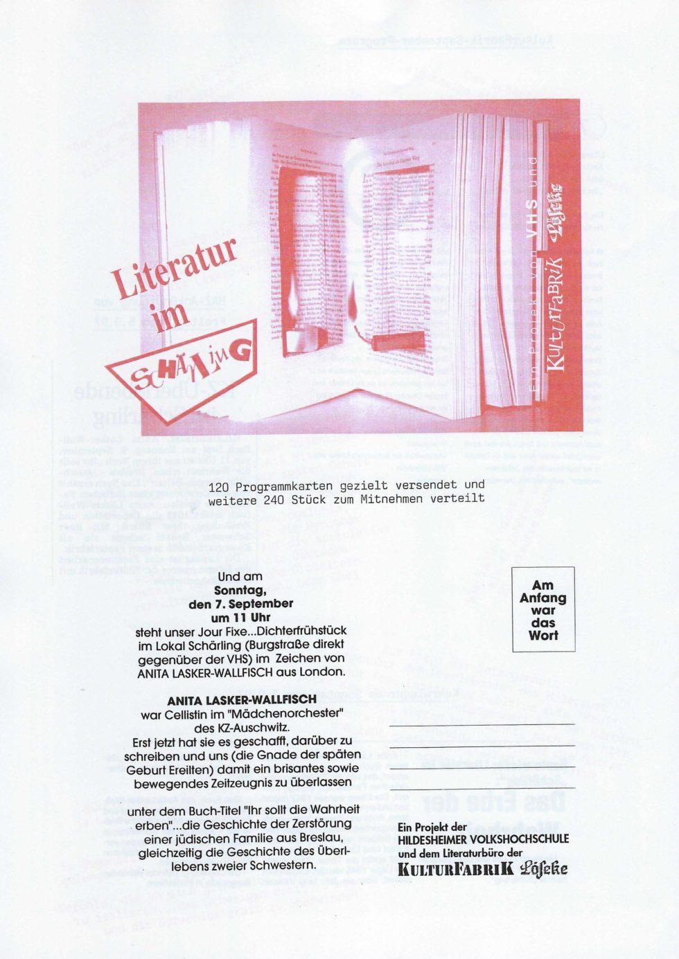 1997 Stift.Lesen, Lit.Tour, Lasker-Wallfisch_Seite_39