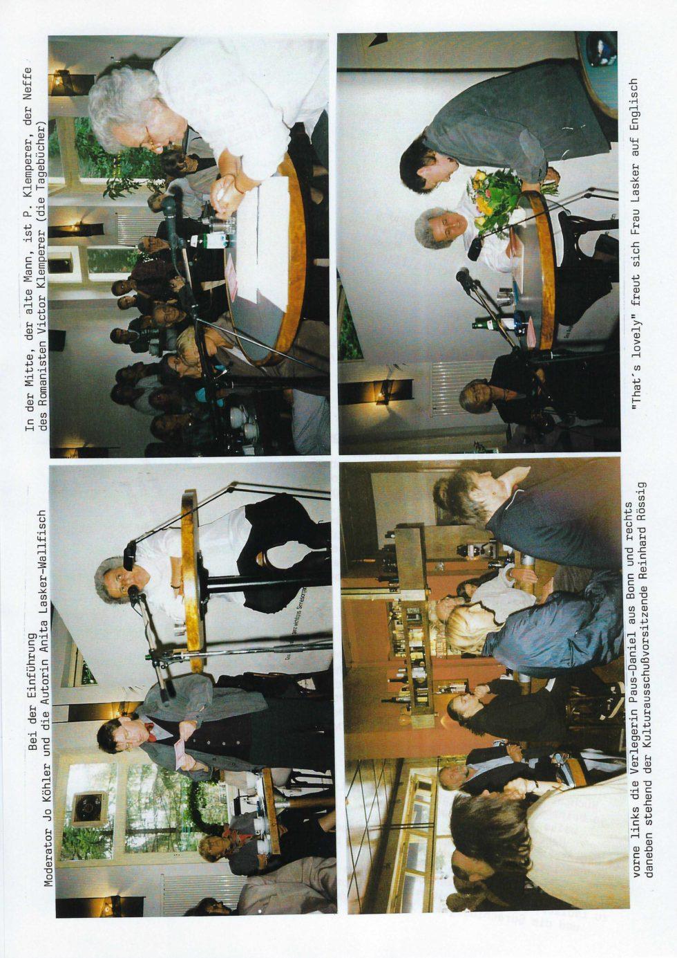 1997 Stift.Lesen, Lit.Tour, Lasker-Wallfisch_Seite_42