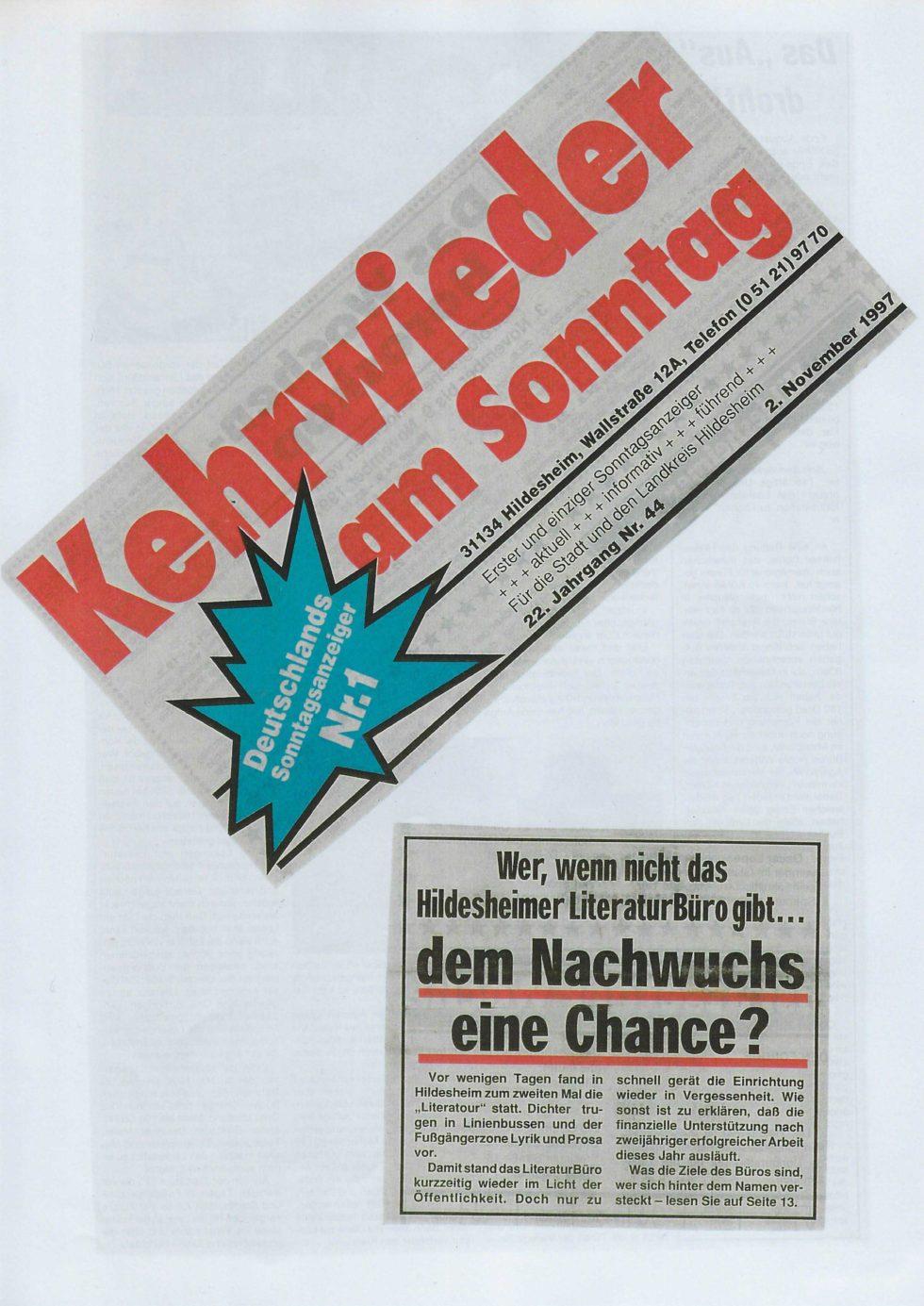 1997 Stift.Lesen, Lit.Tour, Lasker-Wallfisch_Seite_45
