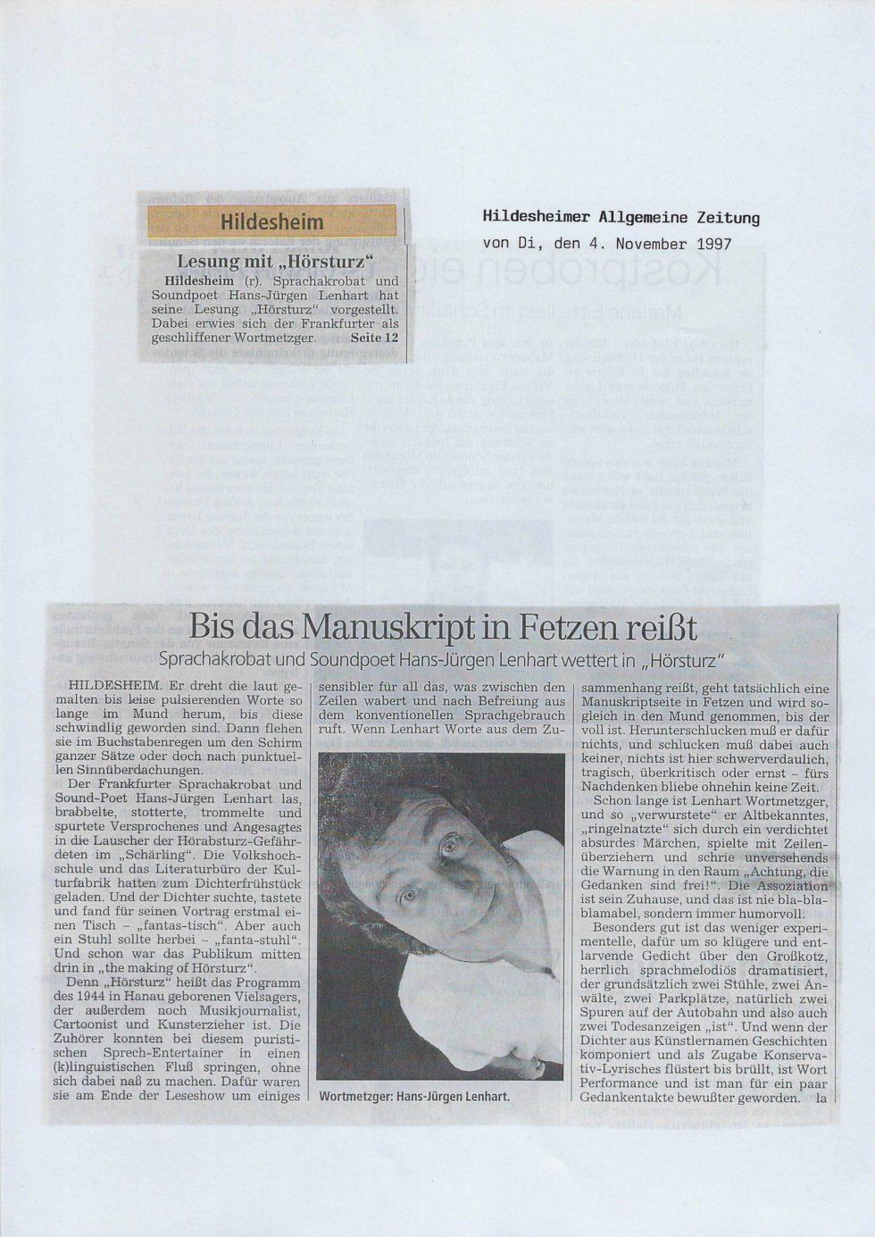 1997 Stift.Lesen, Lit.Tour, Lasker-Wallfisch_Seite_48