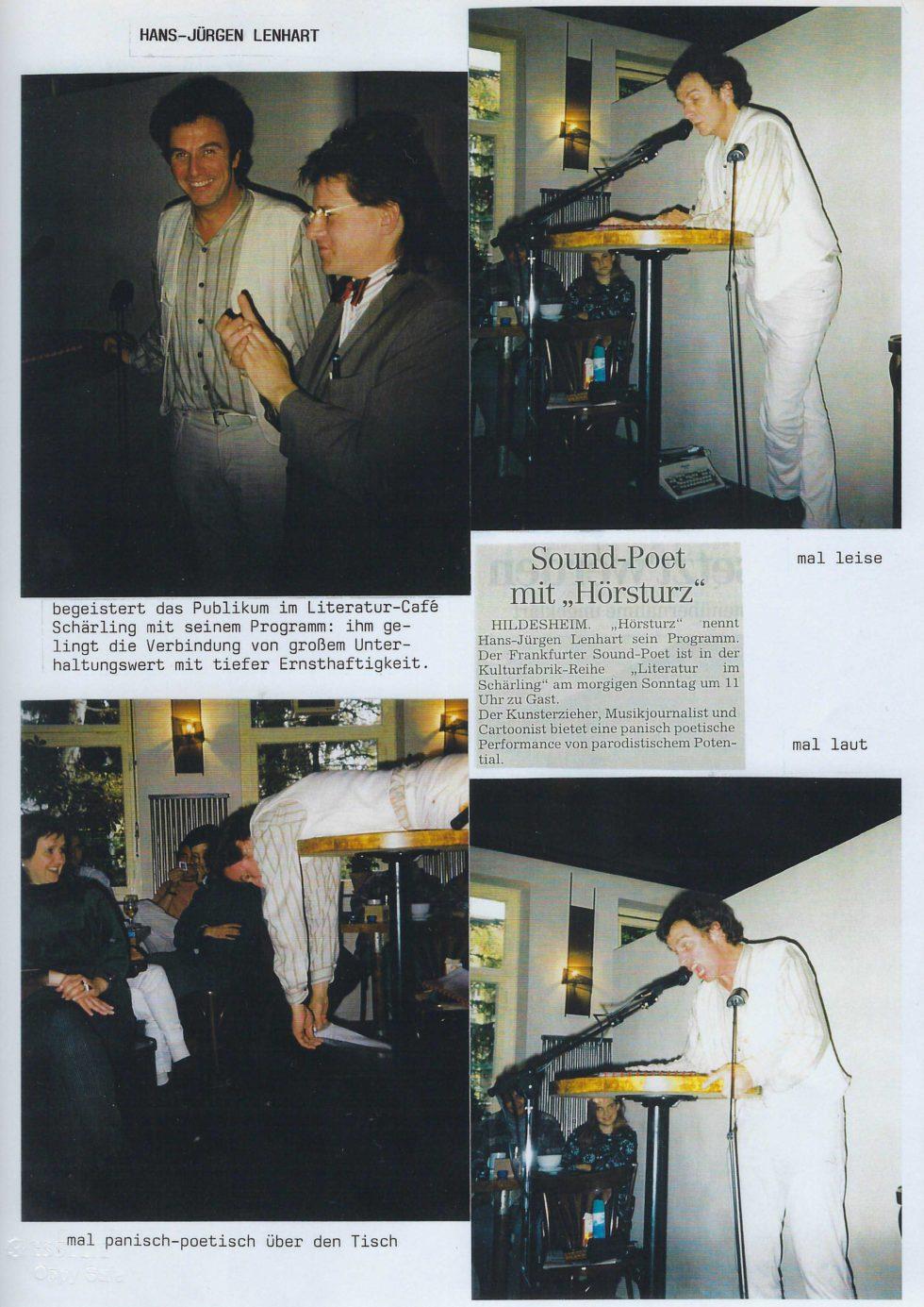 1997 Stift.Lesen, Lit.Tour, Lasker-Wallfisch_Seite_49