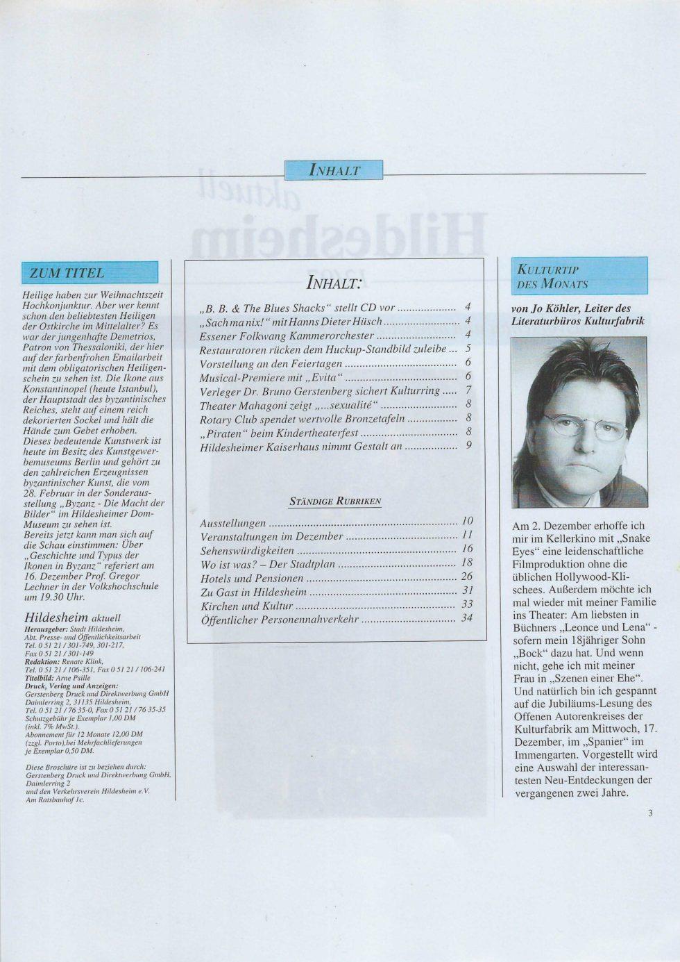 1997 Stift.Lesen, Lit.Tour, Lasker-Wallfisch_Seite_51