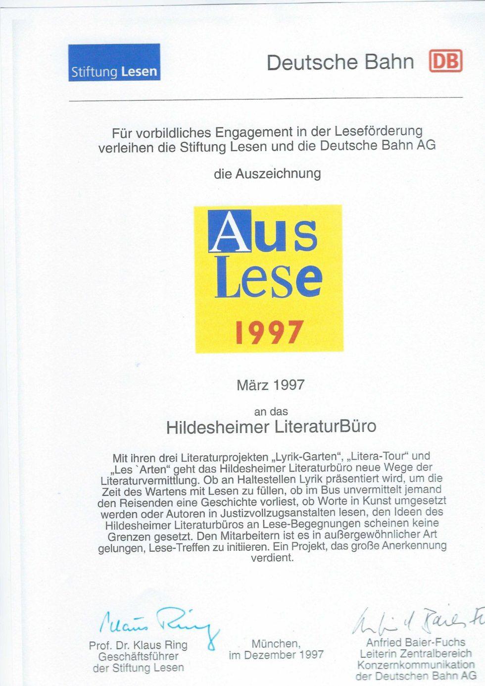 1997 Stift.Lesen, Lit.Tour, Lasker-Wallfisch_Seite_53