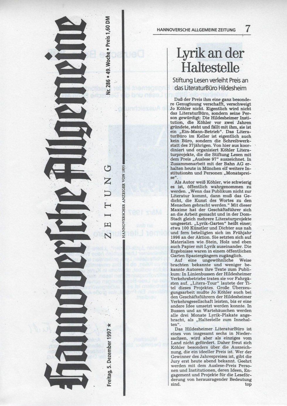 1997 Stift.Lesen, Lit.Tour, Lasker-Wallfisch_Seite_54