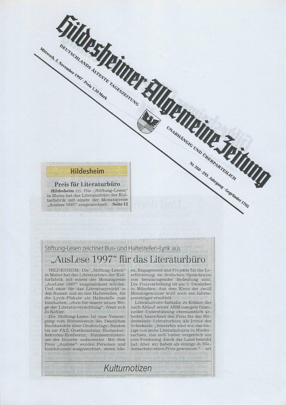 1997 Stift.Lesen, Lit.Tour, Lasker-Wallfisch_Seite_55