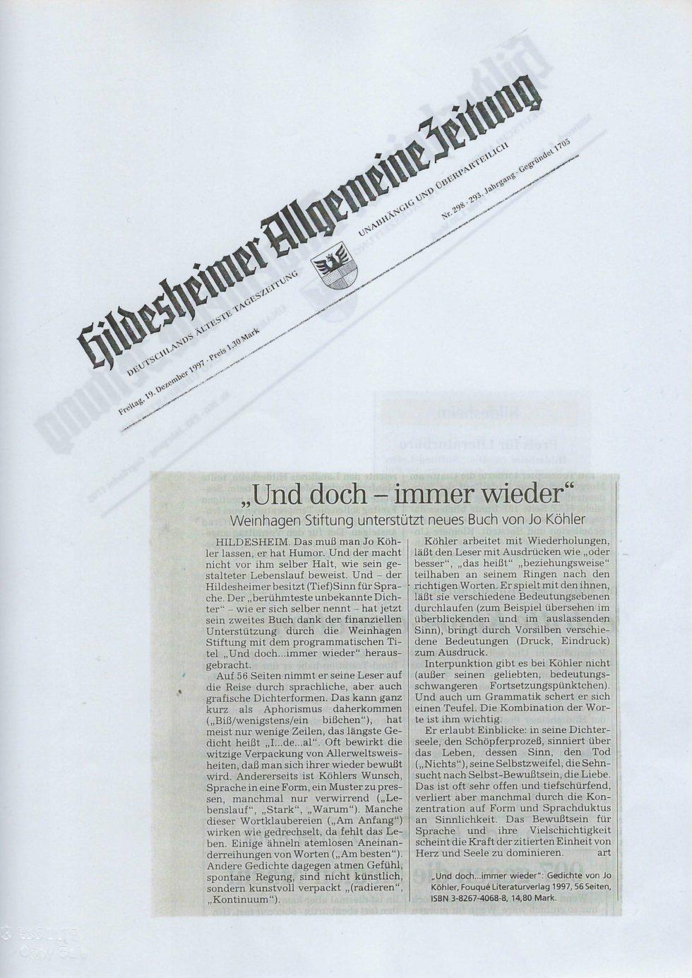 1997 Stift.Lesen, Lit.Tour, Lasker-Wallfisch_Seite_57