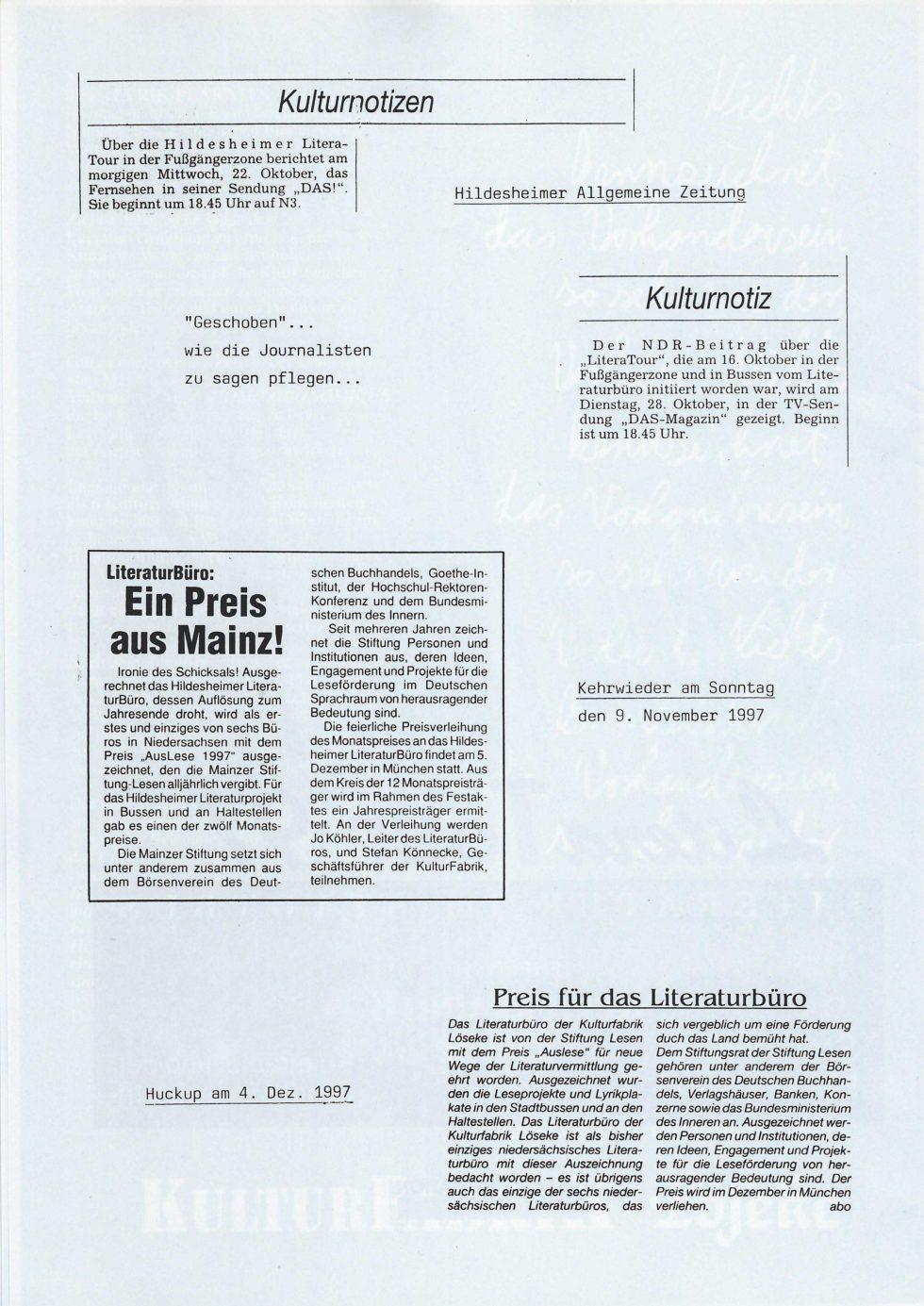 1997 Stift.Lesen, Lit.Tour, Lasker-Wallfisch_Seite_61