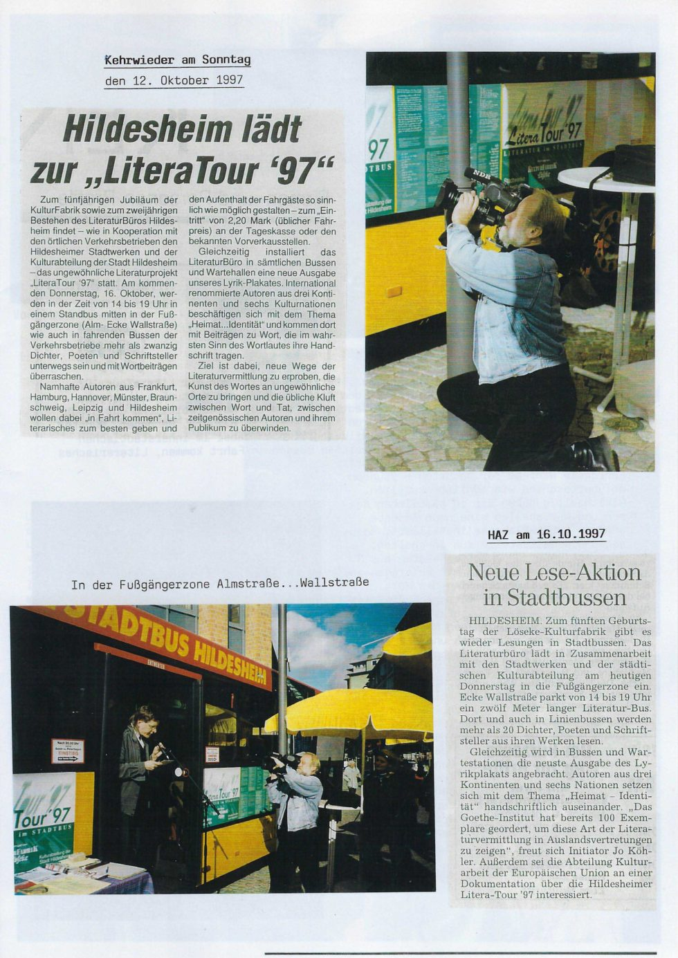 1997 Stift.Lesen, Lit.Tour, Lasker-Wallfisch_Seite_62