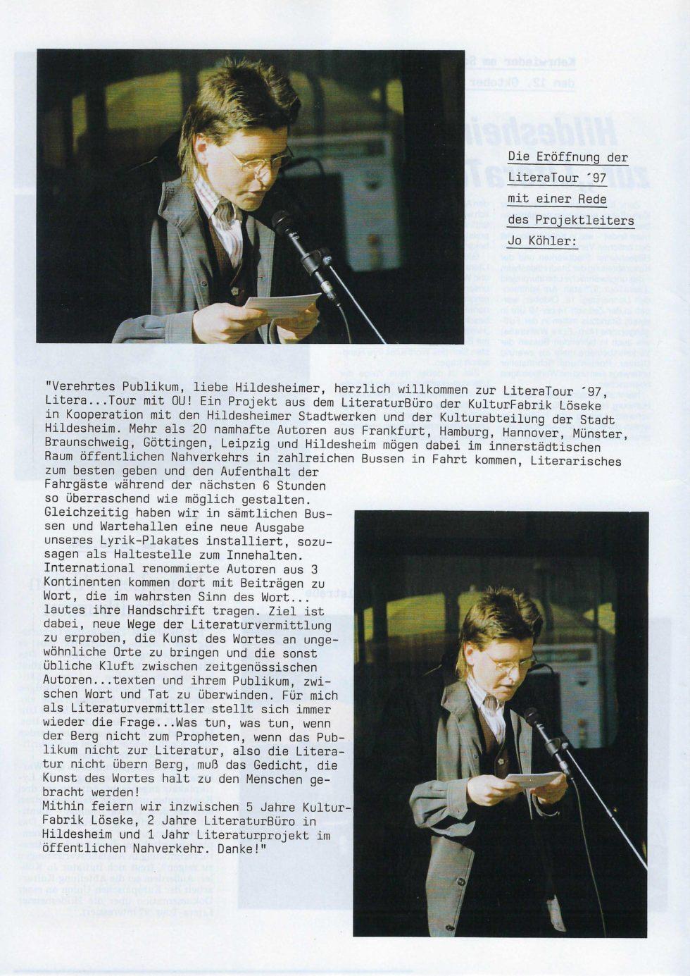 1997 Stift.Lesen, Lit.Tour, Lasker-Wallfisch_Seite_63