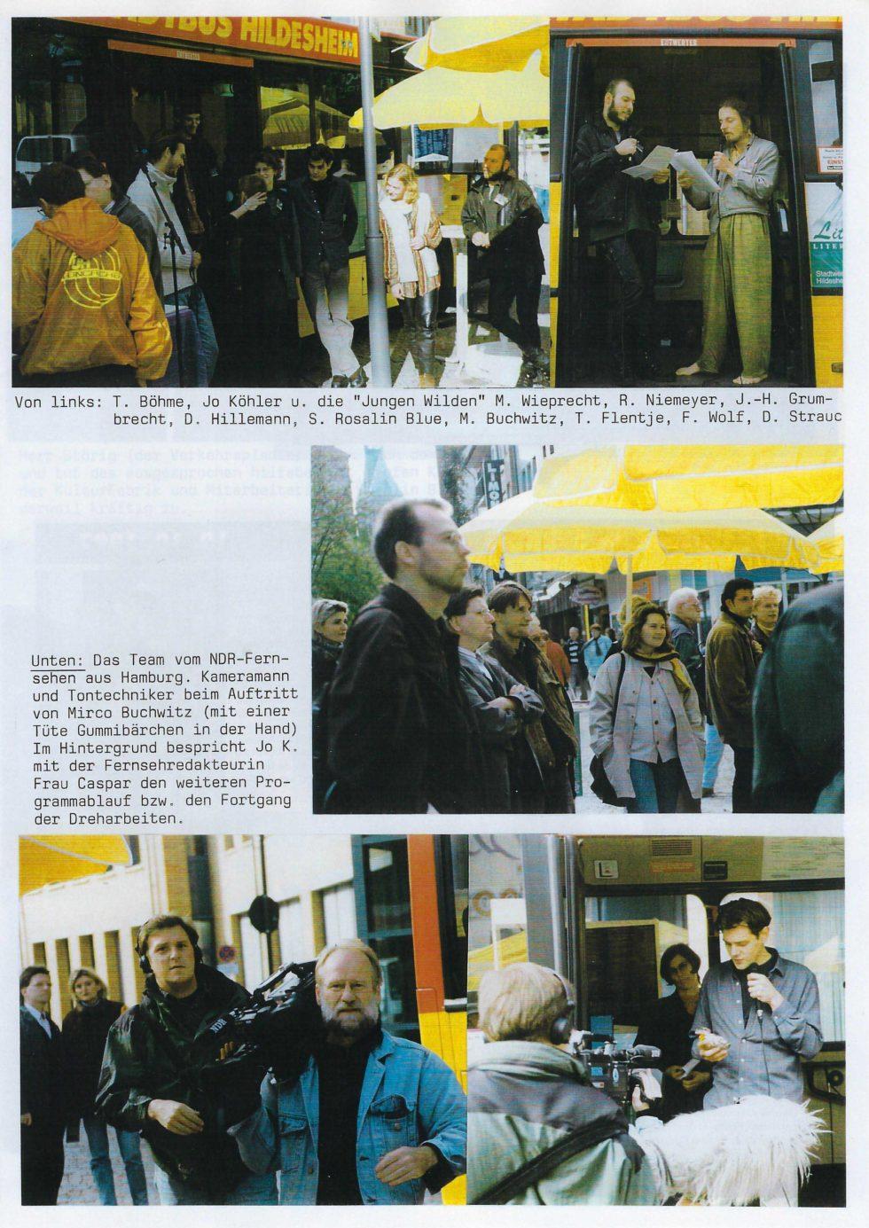 1997 Stift.Lesen, Lit.Tour, Lasker-Wallfisch_Seite_64