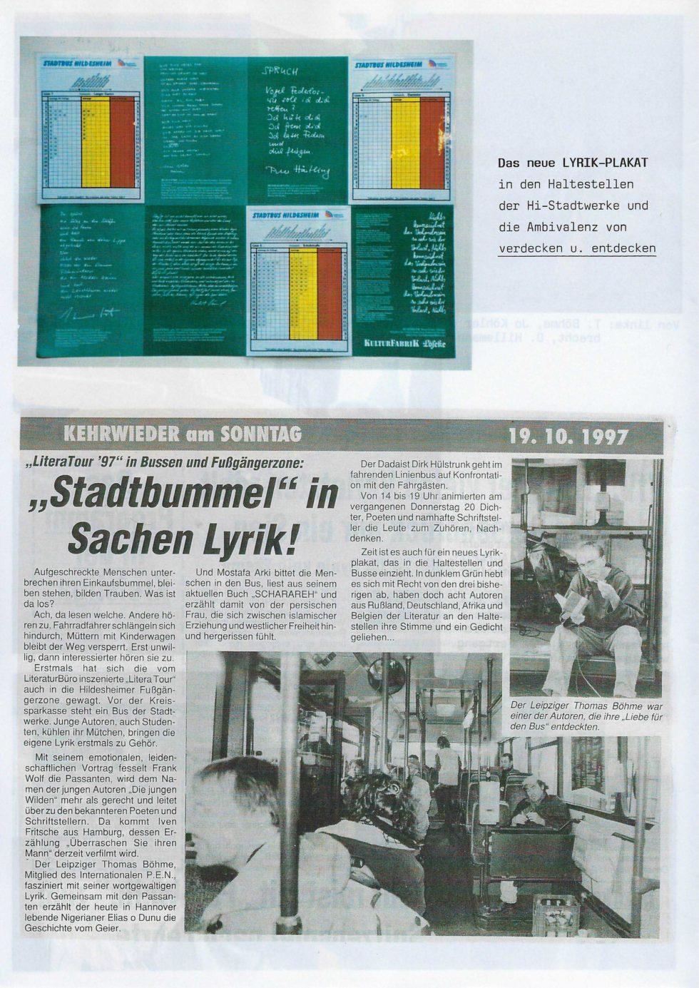 1997 Stift.Lesen, Lit.Tour, Lasker-Wallfisch_Seite_65