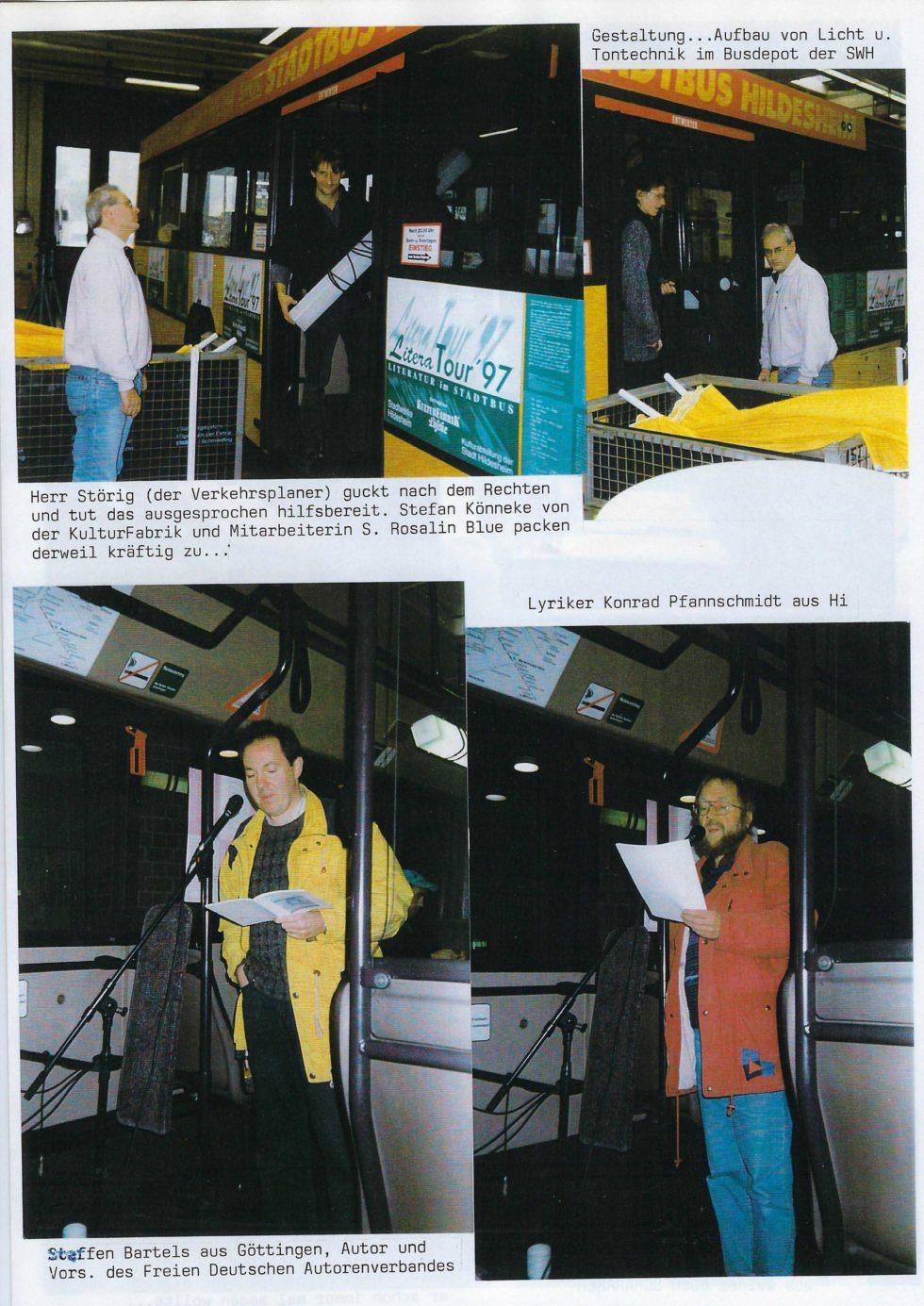 1997 Stift.Lesen, Lit.Tour, Lasker-Wallfisch_Seite_66