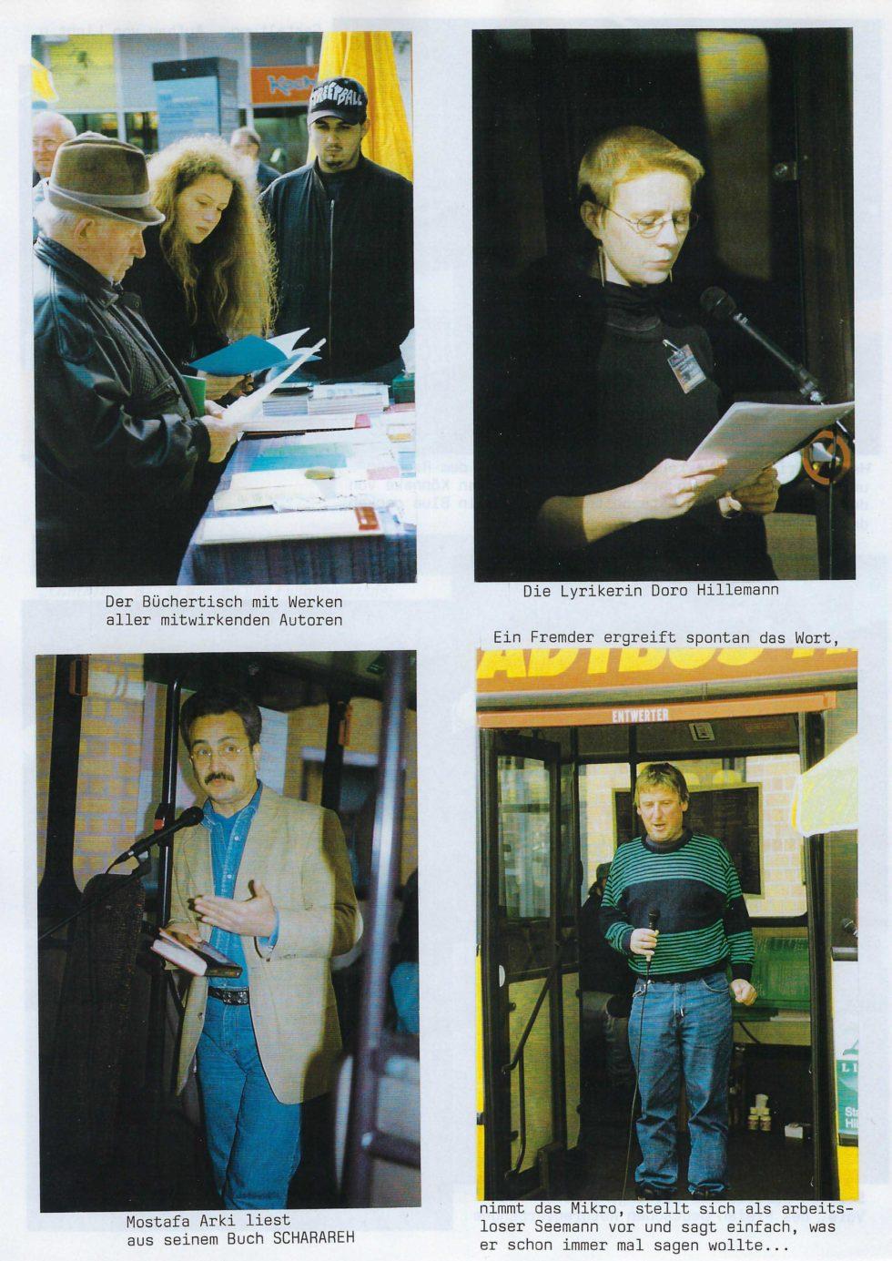 1997 Stift.Lesen, Lit.Tour, Lasker-Wallfisch_Seite_67