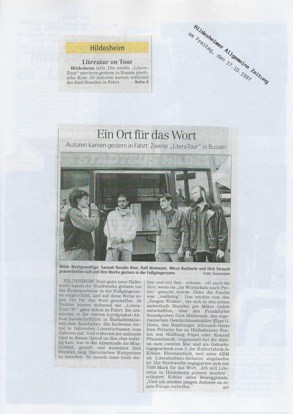 1997 Stift.Lesen, Lit.Tour, Lasker-Wallfisch_Seite_68