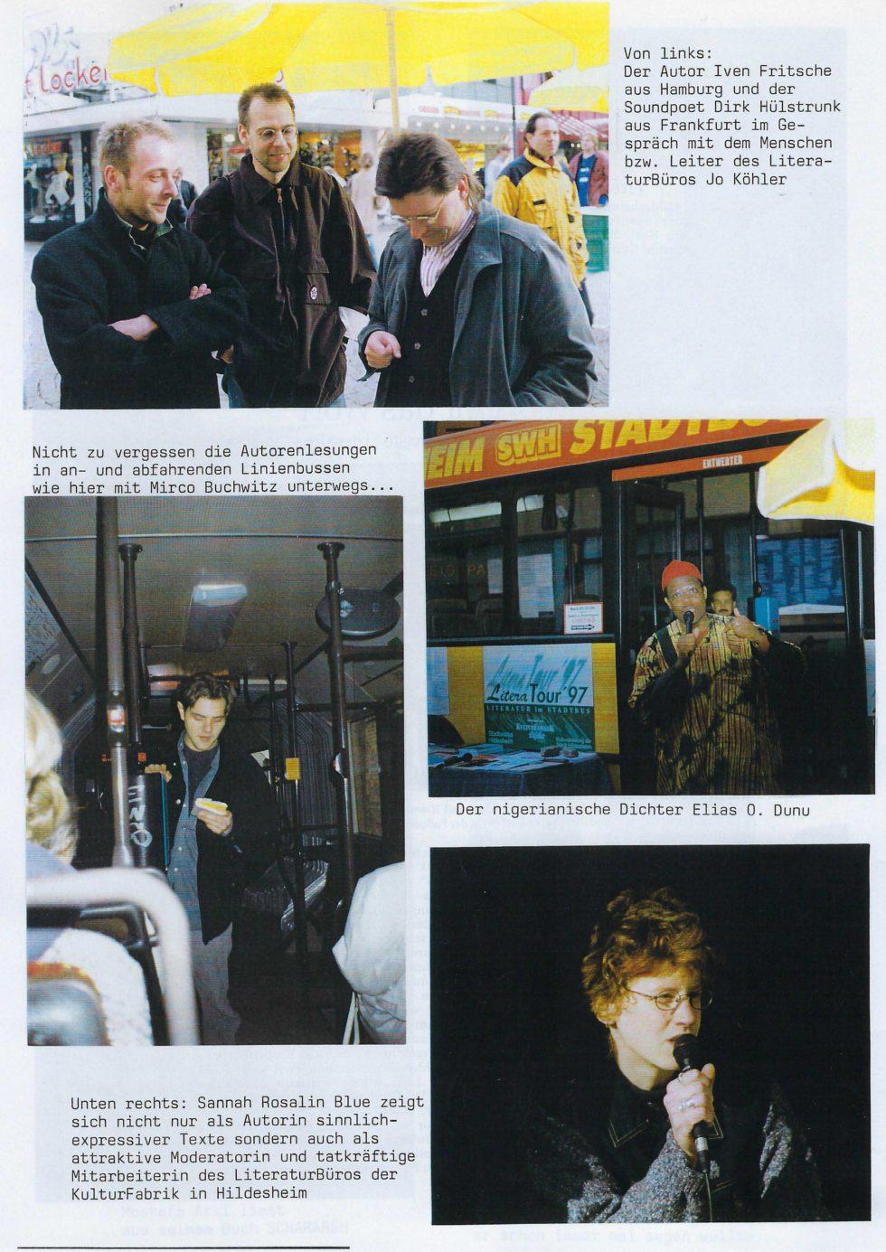 1997 Stift.Lesen, Lit.Tour, Lasker-Wallfisch_Seite_70