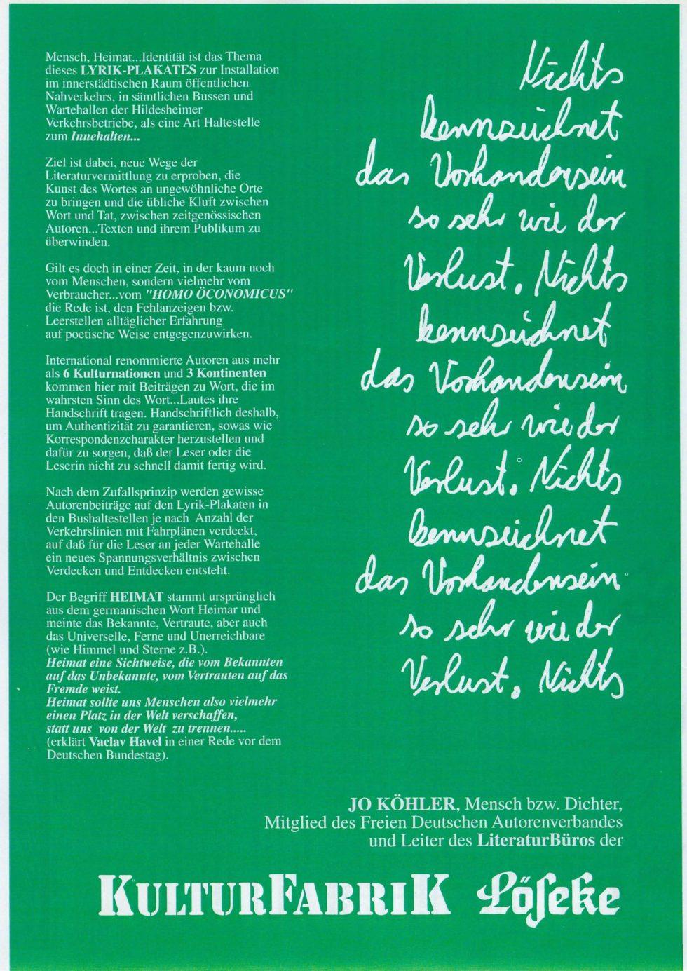 1997 Stift.Lesen, Lit.Tour, Lasker-Wallfisch_Seite_71