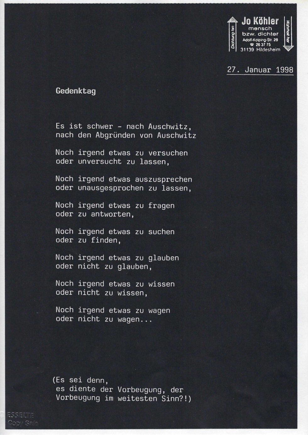 1998 LyrikGarten, LiteraTalk, Politisches_Seite_02