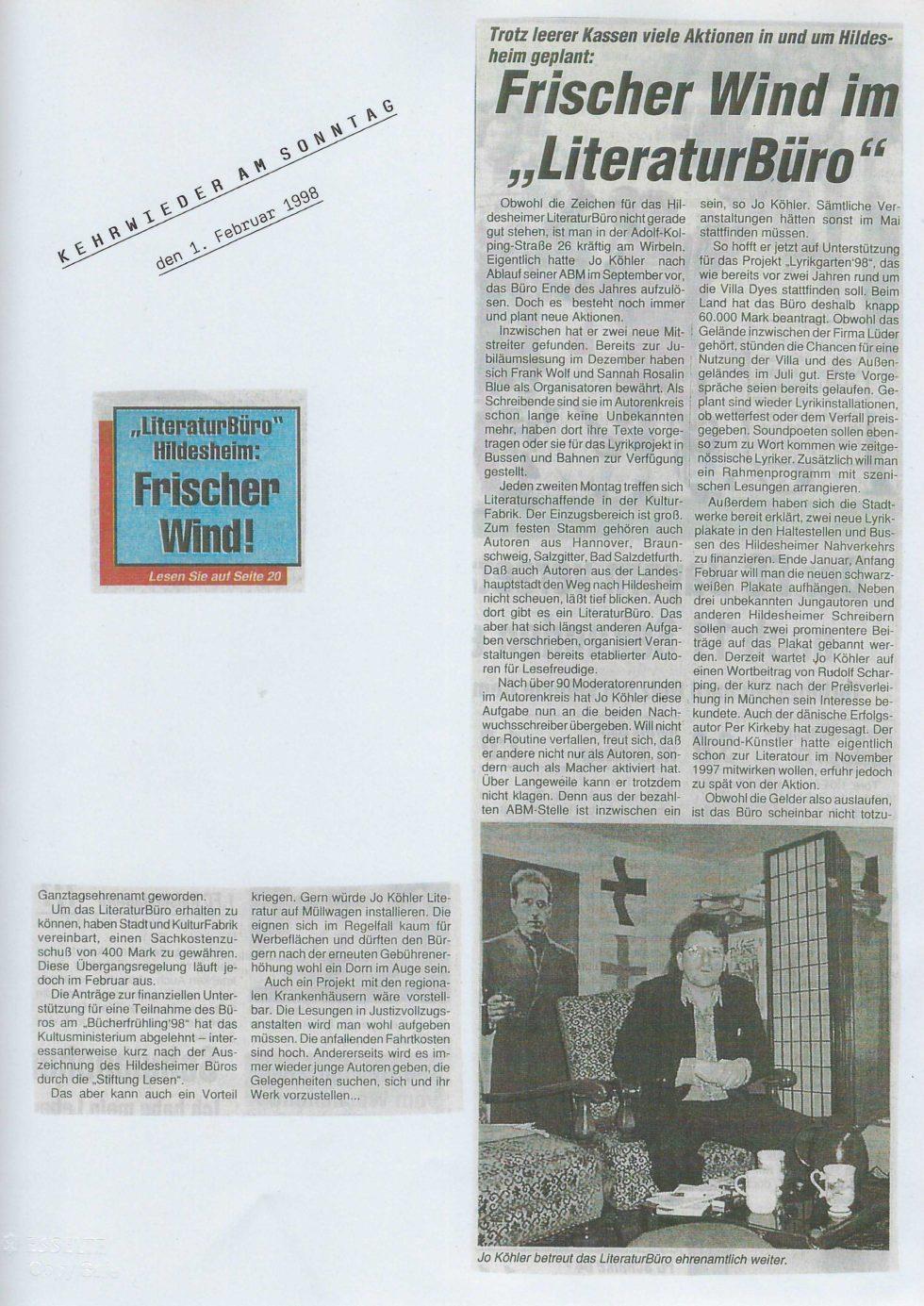 1998 LyrikGarten, LiteraTalk, Politisches_Seite_03