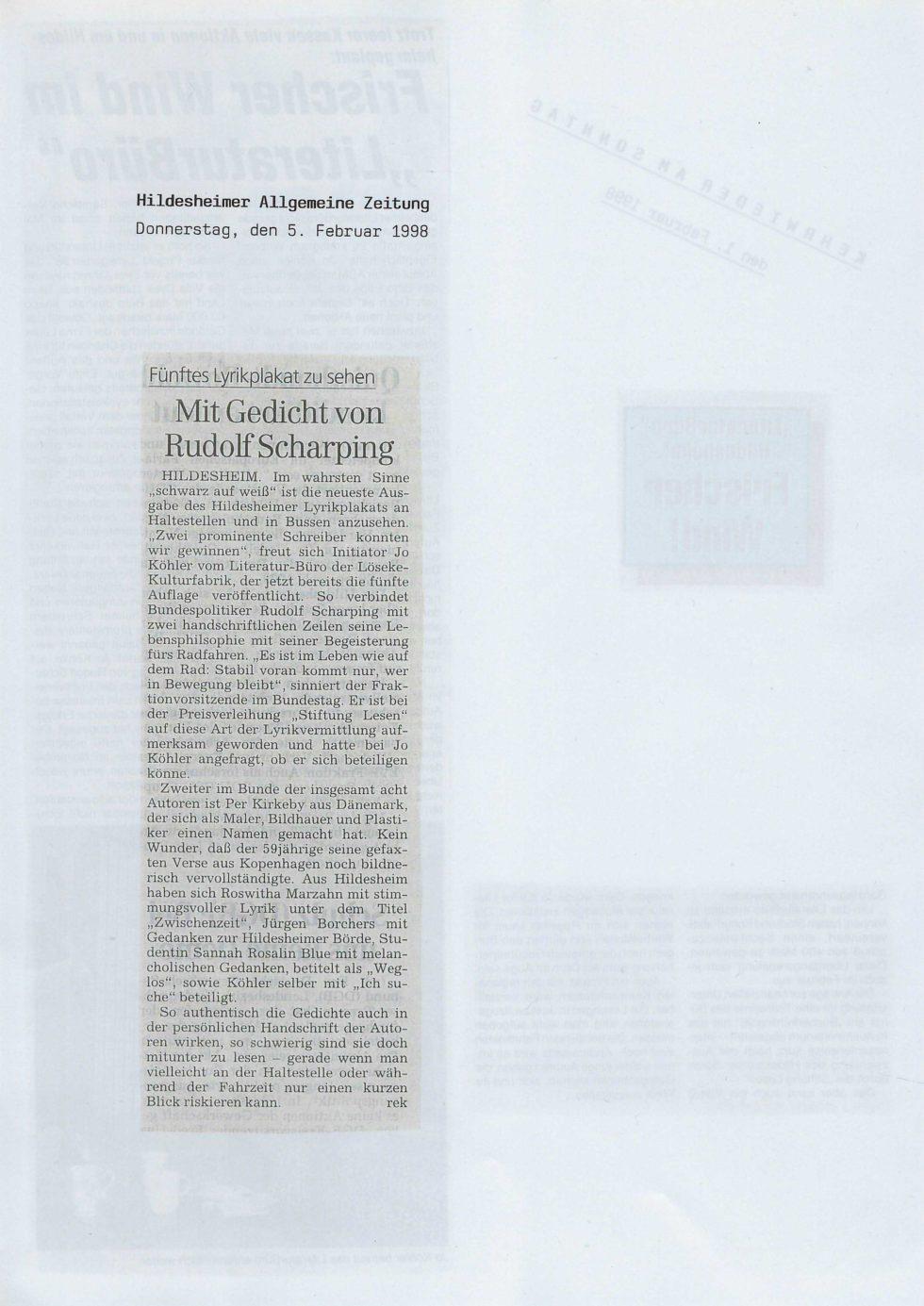 1998 LyrikGarten, LiteraTalk, Politisches_Seite_04